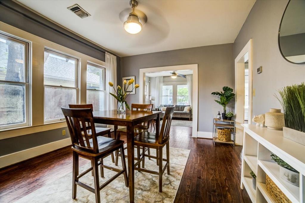 2024 Alta Vista Street, Houston, Texas 77023, 3 Bedrooms Bedrooms, 5 Rooms Rooms,1 BathroomBathrooms,Single-family,For Sale,Alta Vista,14475912