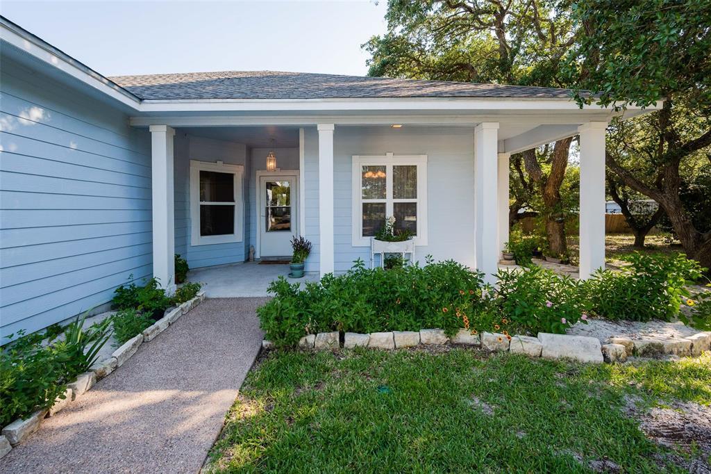 81 Astor Circle, Rockport, TX 78358