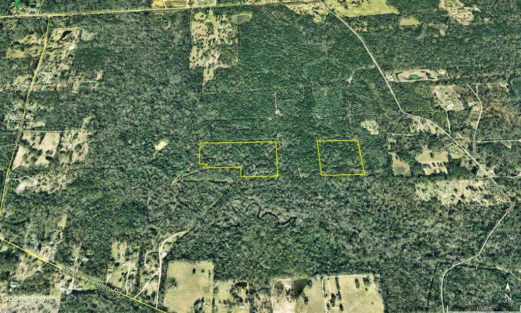 0 W of Faulkner Rd, Cleveland, Texas 77328, ,Country Homes/acreage,For Sale,W of Faulkner Rd,7161089