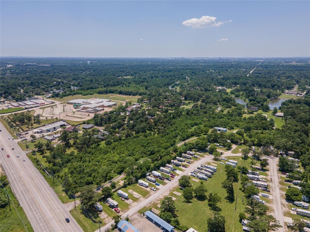 6221 N Highway 146, Baytown, TX 77523