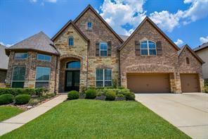 10314 Olivia View Lane, Cypress, TX 77433