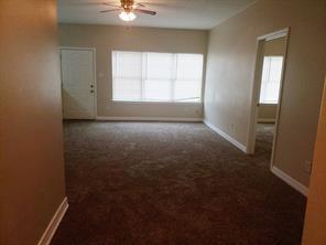 16814 Rapidcreek, Houston, TX, 77053
