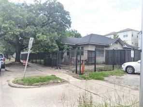312 Gray, Houston, TX, 77019