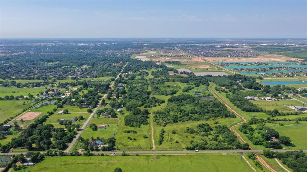 0 Pitts Road, Katy, TX 77493