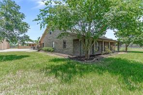 13503 County Road 171, Danbury, TX 77534