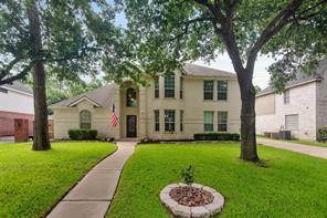 12926 Red Oak Glen, Cypress, TX, 77429