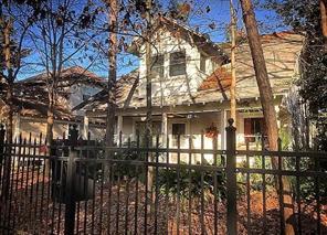 1236 Allston Street, Houston, TX 77008