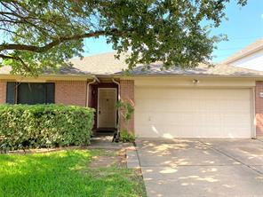 9303 Eaglewood Spring, Houston, TX, 77083