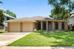 16134 Indian Cypress
