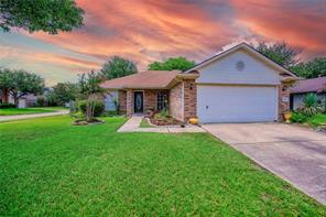 17070 Applecross Lane, Houston, TX 77084
