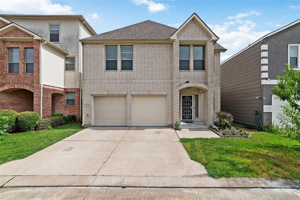 13167 N Bellaire Estates Drive, Houston, TX 77072