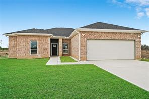 42 Road 5134, Cleveland, TX, 77327