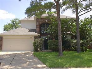 20410 Maple Meadows Court, Cypress, TX 77433
