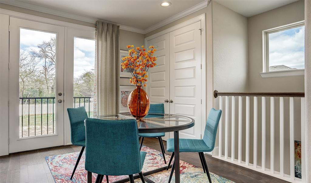 11922 Briarwood Hill Way, Houston, Texas 77045, 3 Bedrooms Bedrooms, 12 Rooms Rooms,3 BathroomsBathrooms,Single-family,For Sale,Briarwood Hill,49021582