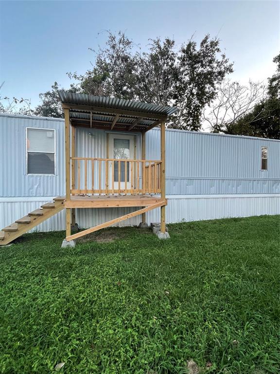 312 Olive Street, El Campo, Texas 77437, 3 Bedrooms Bedrooms, 7 Rooms Rooms,2 BathroomsBathrooms,Rental,For Rent,Olive,52599322