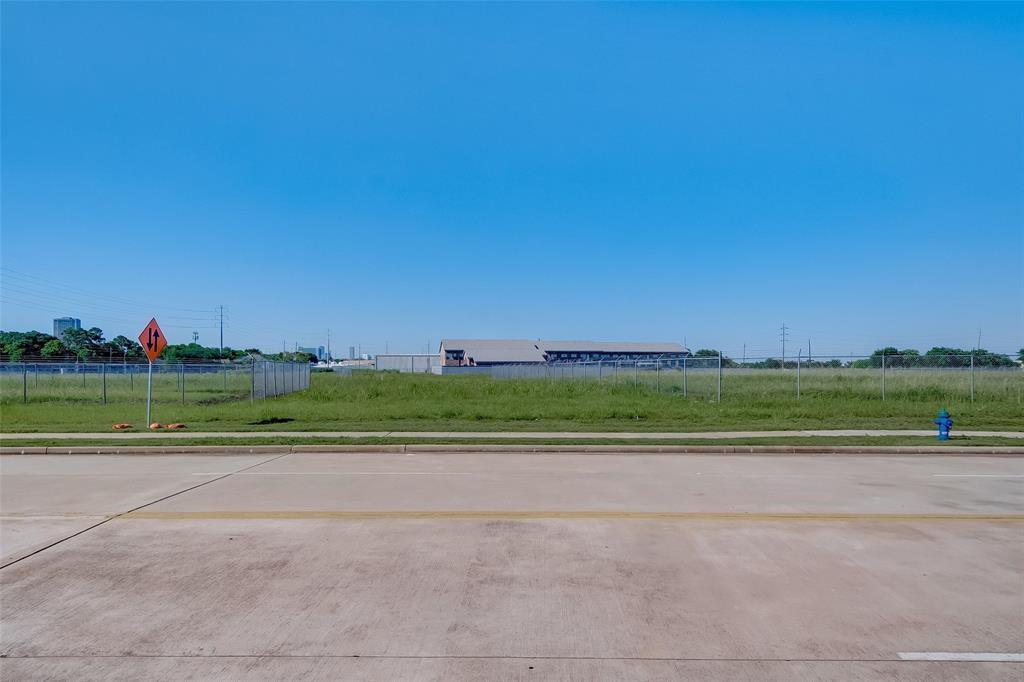 0 Myrtle, Houston, TX 77054
