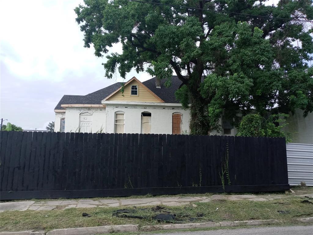 3805 Wilmer Street, Houston, TX 77003