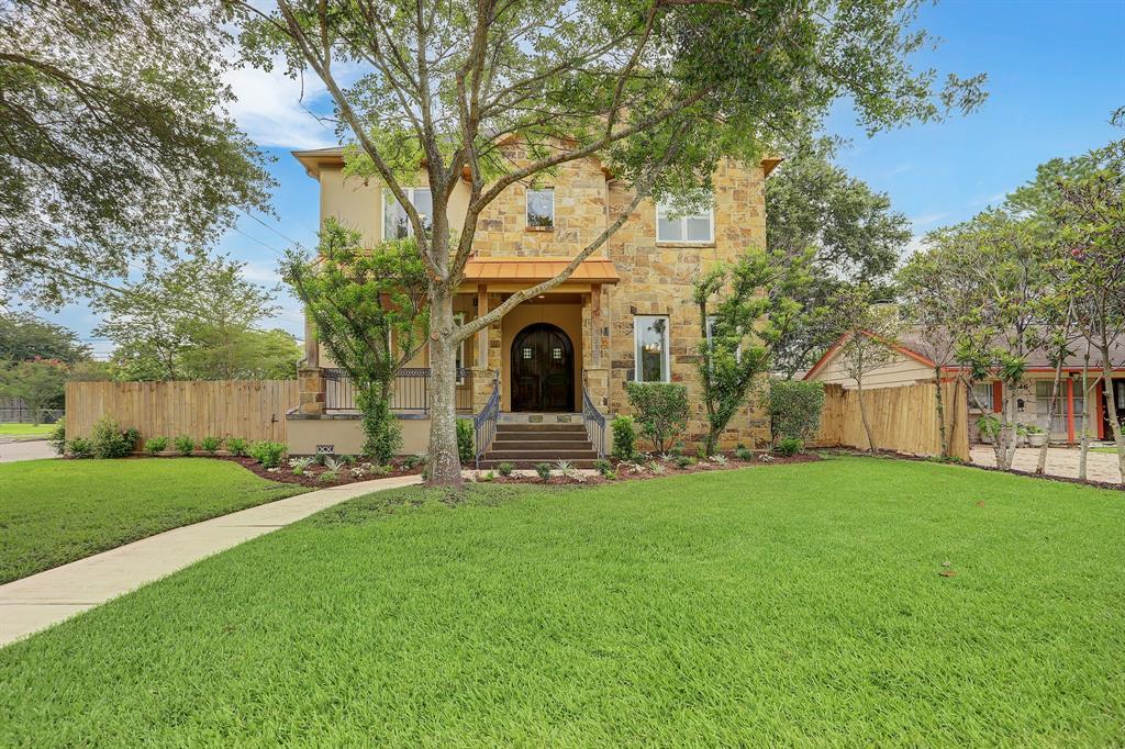 5350 Beechnut Street, Houston, TX 77096