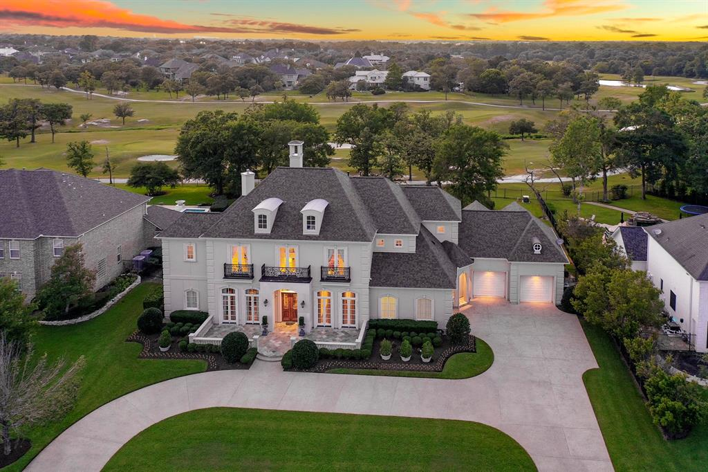 1207 Royal Adelade Drive, College Station, TX 77845