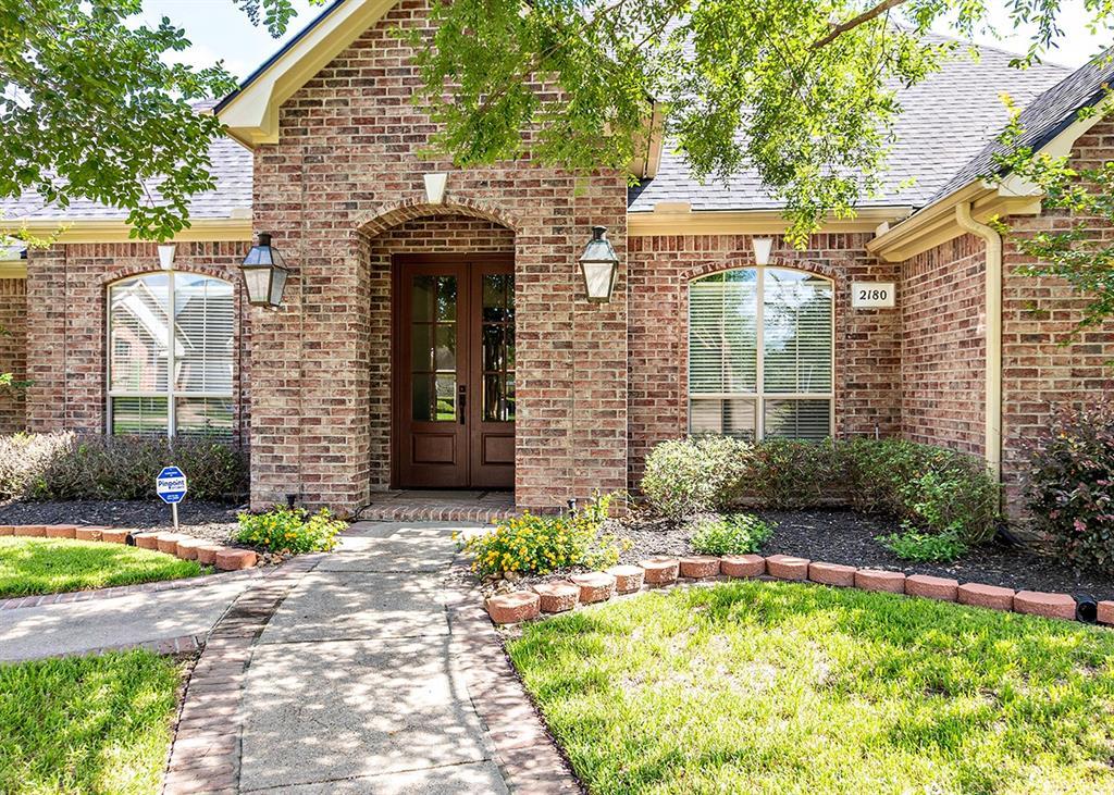 2180 Woodsfield, Beaumont, TX 77706