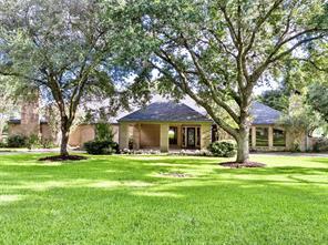 1507 Viejo, Friendswood, TX, 77546