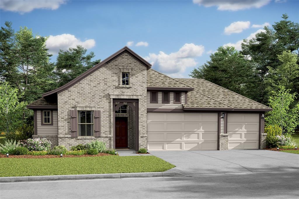 15006 Gulfstream Park Avenue, Mont Belvieu, Texas 77523, 4 Bedrooms Bedrooms, 13 Rooms Rooms,3 BathroomsBathrooms,Single-family,For Sale,Gulfstream Park,5487276