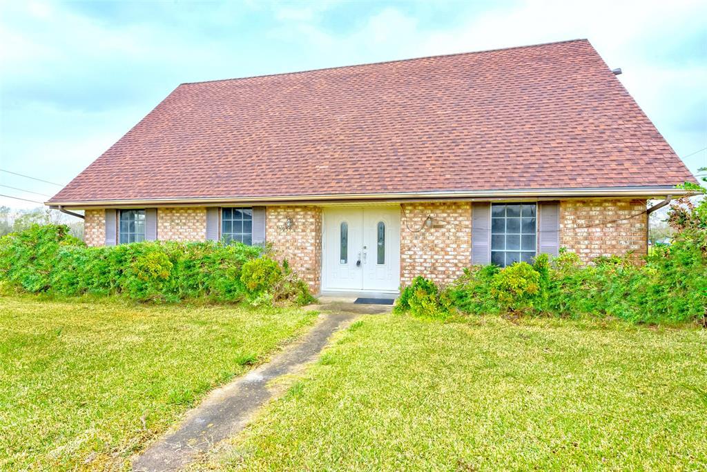 5959 Mauve Avenue, Port Arthur, TX 77640