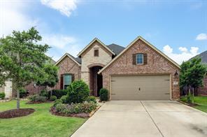 2118 Great Egret, Brookshire, TX, 77423