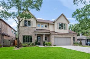 14127 Pinerock Lane, Houston, TX 77079