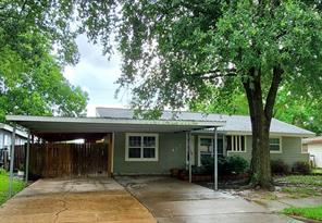 417 Brown, Pasadena, TX, 77506