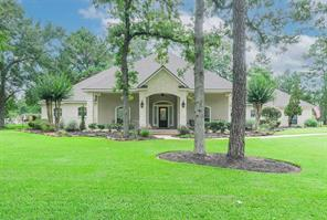28633 Lakeside Green, Magnolia, TX 77355