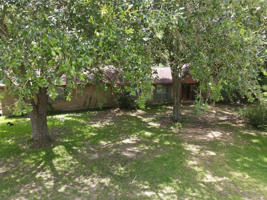 18109 N Highway 75, Willis, TX 77378