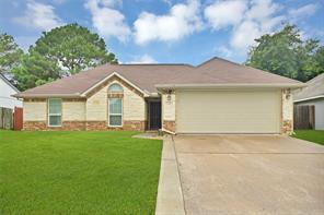 12619 Crestvale, Houston, TX, 77038