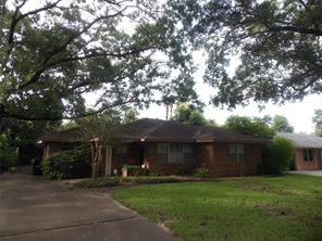 6310 Grovewood, Houston, TX, 77008