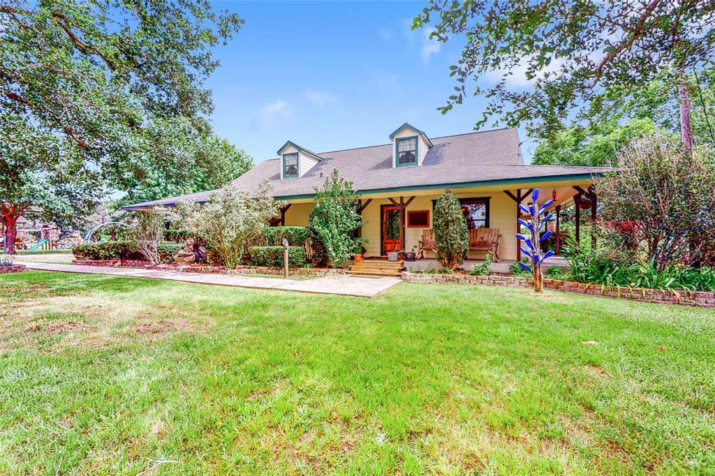 6244 Katy Hockley Road, Katy, TX 77493