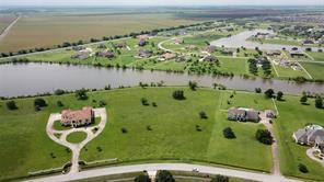 6018 Waterwalk Court, Richmond, TX 77469