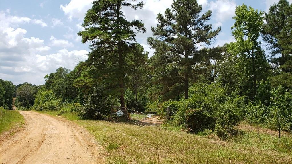 16501 Private Road 7403, Brownsboro, TX 75756