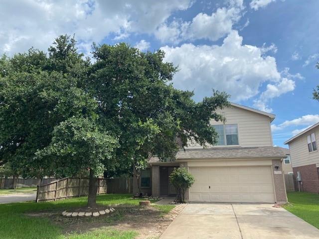 17107 Hilton Hollow Drive, Houston, Texas 77084, 3 Bedrooms Bedrooms, 3 Rooms Rooms,2 BathroomsBathrooms,Single-family,For Sale,Hilton Hollow,61817889