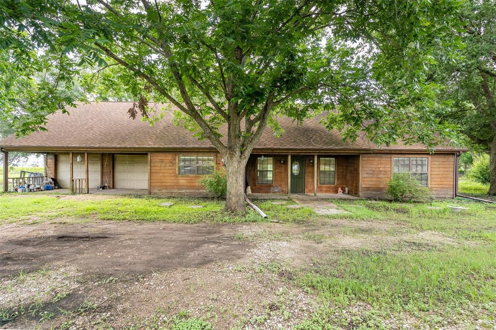 9503 Cardinal Road, Beasley, TX 77417