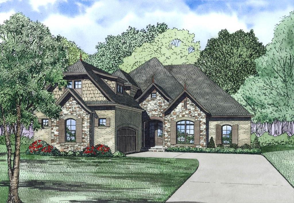 1838 Stone Haven Street, Gonzales, TX 78629