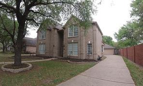 7415 Springdale Drive, Sugar Land, TX 77479