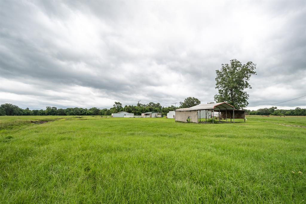 1585 County Road 2066