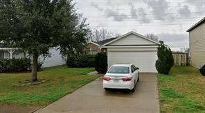 3927 Hollow Cove, Richmond, TX, 77469