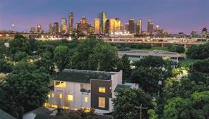 528 Threlkeld Street, Houston, TX 77007