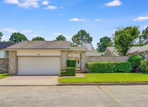 1710 Plumbwood, Houston, TX, 77058