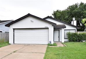 10715 Lakewood Oaks, Sugar Land, TX, 77498