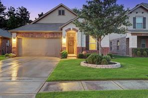 2734 Cayden Creek, Conroe, TX, 77304