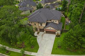 34119 Mill Creek Way, Pinehurst, TX 77362