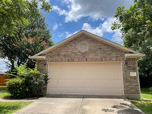17063 Applecross Lane, Houston, TX 77084