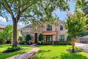 1522 Longacre Drive, Houston, TX 77055